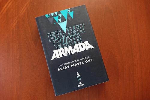 ernest-cline-armada