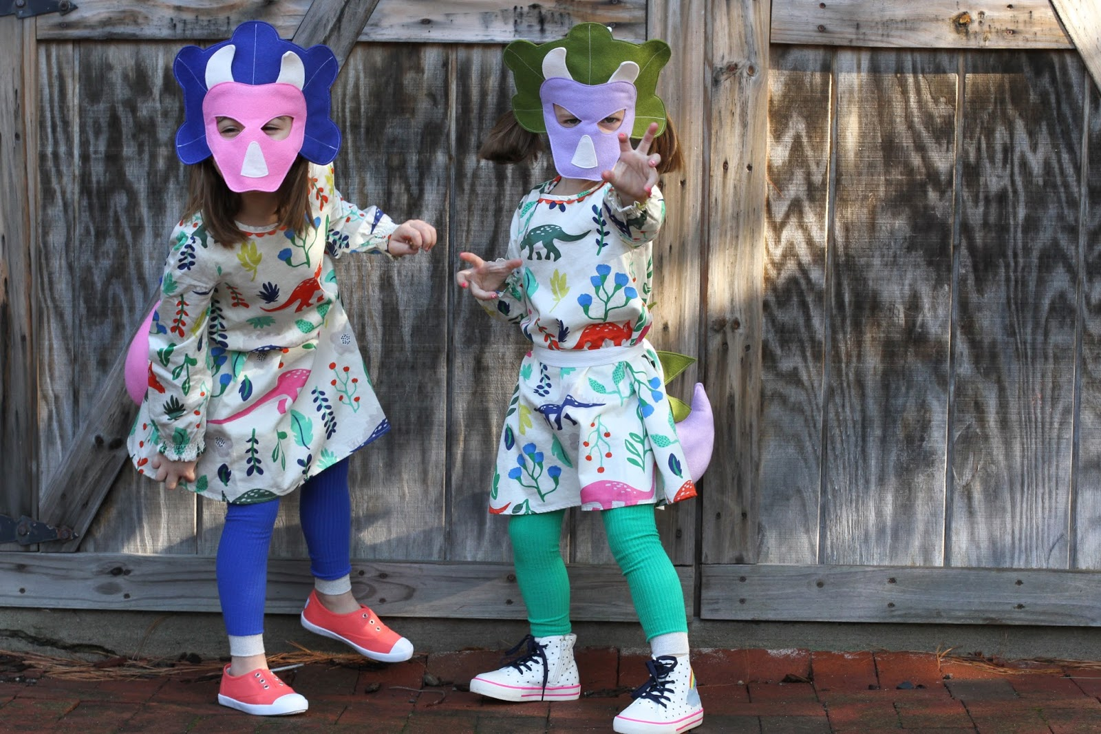 A Dino Mite New Line From Mini Boden Amp 750 Giveaway