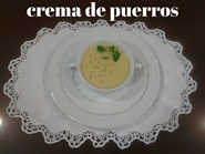 http://carminasardinaysucocina.blogspot.com.es/2018/04/crema-de-puerros.html