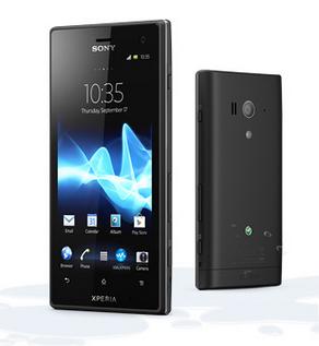 Kelebihan dan kekurangan Sony Xperia Acro S Terbaru