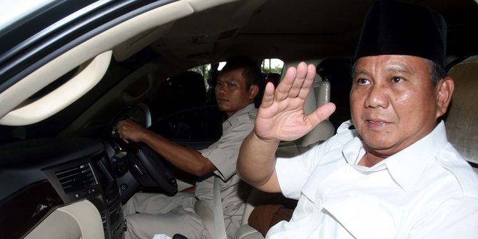 Fahri: Penyebar Hoax ke Prabowo Mestinya Juga Ditangkap