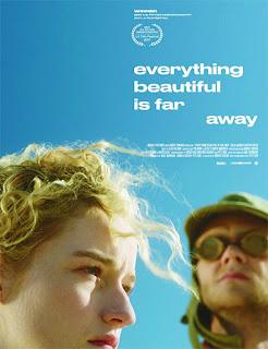 Everything Beautiful Is Far Away  2017
