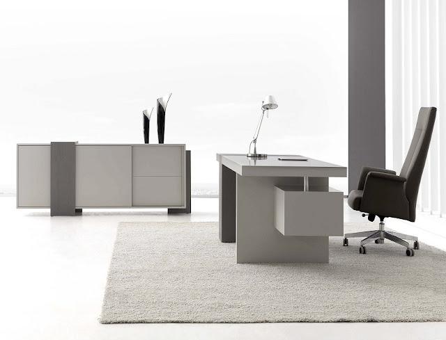 best buy modern executive home office desk sales UK online