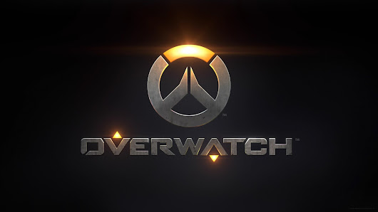 Overwatch Para Consoles ?! ~ Space High Tech