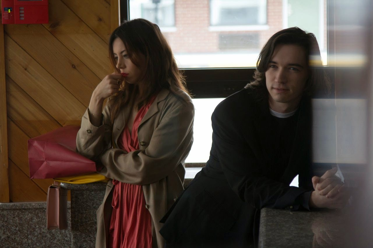ned rifle-aubrey plaza-liam aiken