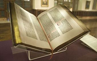Teologi Realitas Menguji Kesucian Al Kitab Taurat Dan Injil
