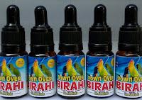 Obat Merk Down Over Birahi