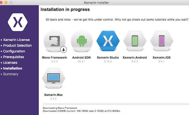 Inilah Cara Download 5 Alat Alternatif Android Studio untuk Pengembangan Aplikasi 1
