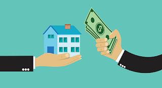 buy, rent, home