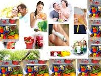 Remèdes naturels de purification adaptés