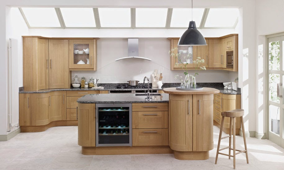 kitchens direct ni fitted kitchens in belfast