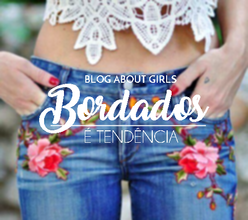 tendencia-bordados