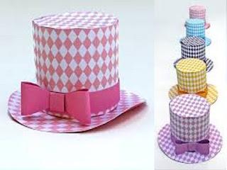 Cara Membuat Topi Dari Kotak Susu Bekas.jpg