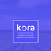 Kora is working toward revolutionalizing financial service provision beyond Traditional banking