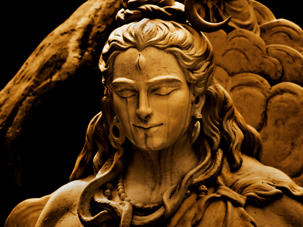 Lord shiva new hd wallpapers miracles of amma - New lord shiva wallpapers ...