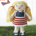 https://www.lovecrochet.com/born-on-the-4th-of-july-doll-in-lily-sugar-and-cream-the-original-solids