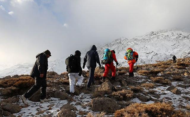 iran-plane-crash-search-operation