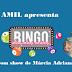 AMIL realiza grandioso bingo em homenagem as mães do Loteamento Santo Antônio, Parque Capibaribe e adjacências