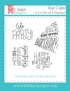 https://www.lilinkerdesigns.com/eat-cake-stamps/#_a_clarson
