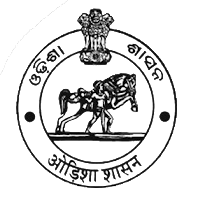 State Selection Board Odisa, SSB Odisa, Odisha, Orrisa, Lecturer, Post Graduation, freejobalert, Latest Jobs, Hot Jobs, Sarkari Naukri, ssb odisha logo