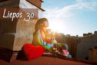 LIEPOS 30