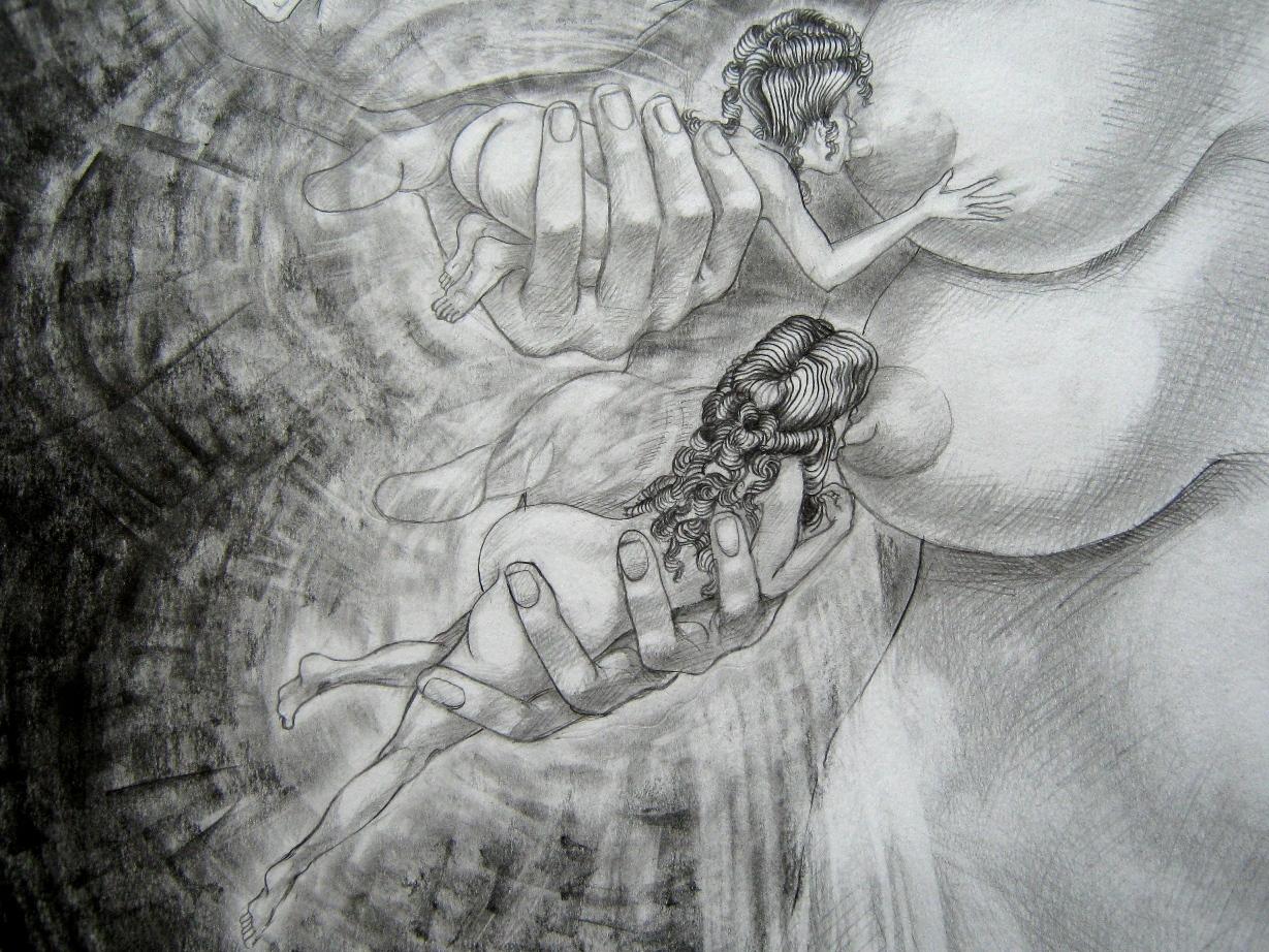 armando-prieto-perez-madonna-del-eclissi