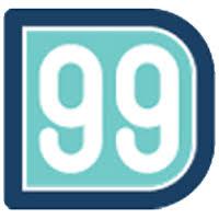 D99 Radio 98.9 en vivo