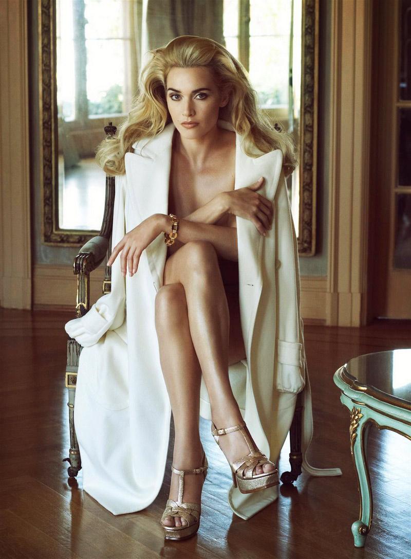 Kate winslet lingerie nudes (76 images)