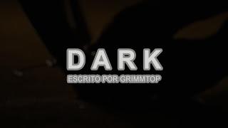 DT: Fifty shades of Schreave [DARK] (grimmtop)