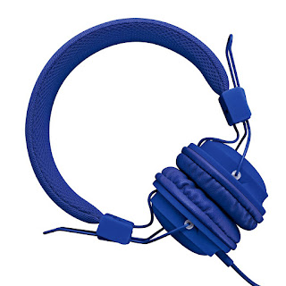 https://www.amazon.com/Sound-Intone-HD850-Lightweight-Stretchable/dp/B00ZK7M628?ie=UTF8&*Version*=1&*entries*=0