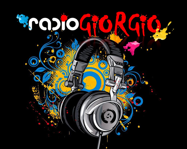 radio station web fm world internet Giorgio ioannina greece