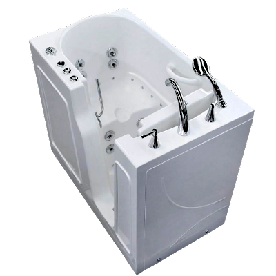 best Walk In BathTub For Sale, Walk In Tubs For Sale, best Walk In BathTubs Sale, best Walk In BathTubs , Walk In BathTub, Walk In for sale