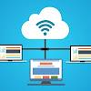 Cara Mudah Memilih Perusahaan Webhosting Terbaik Khusus Anda Pemula Ingin Buat Blog Website