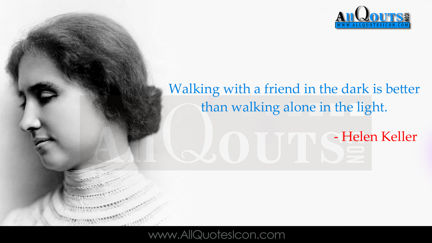 Helen keller quotes in english hd wallpapers best thoughts and helen keller quotes in english hd wallpapers best thoughts and sayings helen keller inspiration english quotes images thecheapjerseys Choice Image