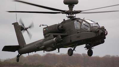 apache-aircraft-images