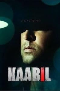 Kaabil (2017) Subtitle Indonesia