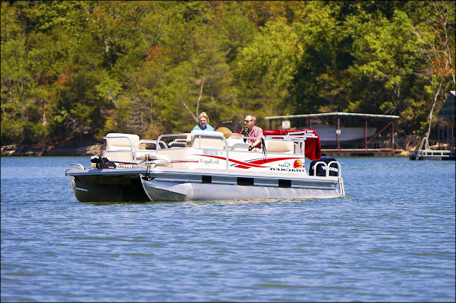 Crash Course in Boat Engines Overheating