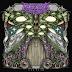 "Ark Noah - ""Purple Cellar"""