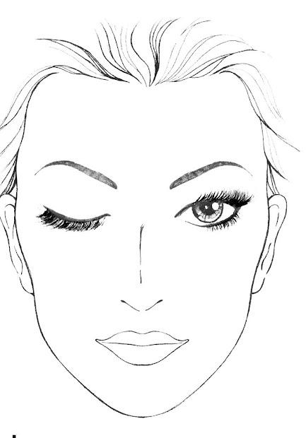 creator makeup