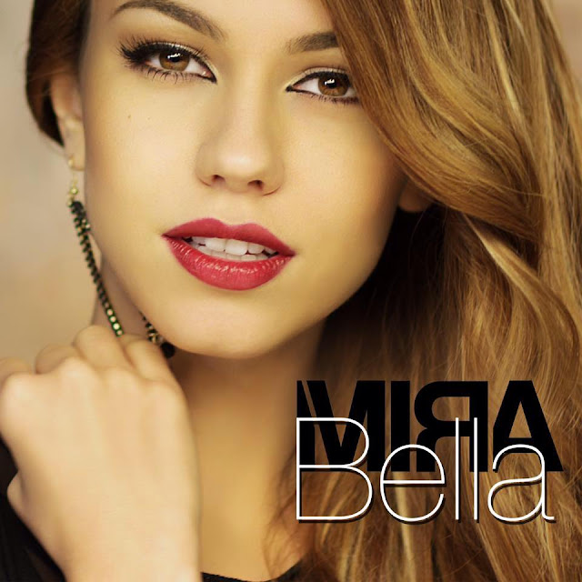 2016 MIRA Bella melodie noua MIRA Bella piesa noua MIRA Bella ultima piesa 18 martie 2016 mira noul hit MIRA Bella ultimul single MIRA Bella cantec noul videoclip 2016 MIRA Bella cat music romania global records official video youtube new single 2016 MIRA Bella melodii noi muzica noua MIRA Bella