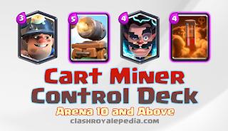 cart-miner-control-deck.png