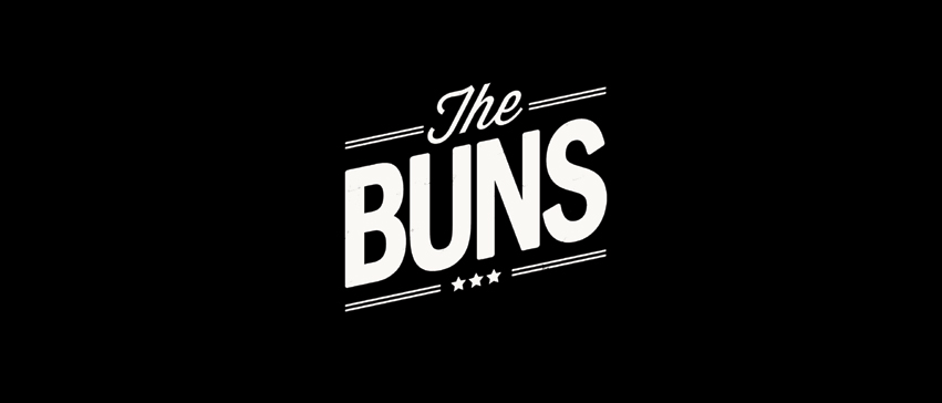 The Buns_logo