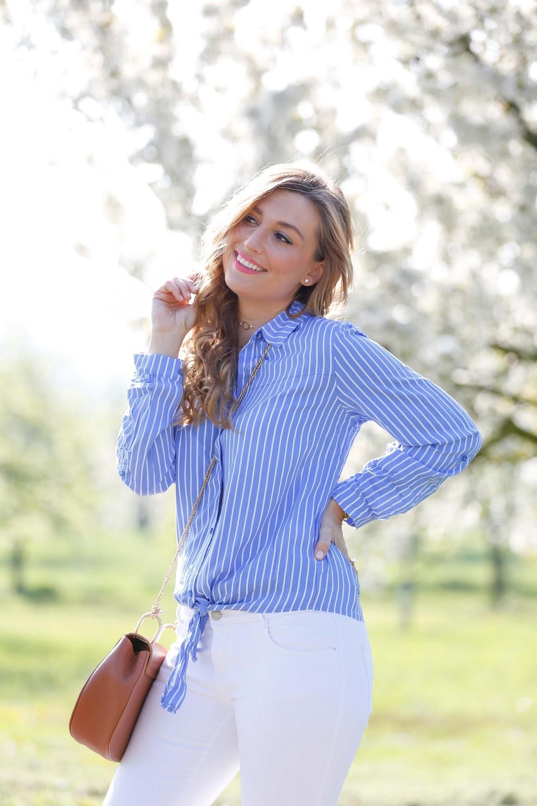 chloe-drew-bag-blogger-aus-deutschland-fashionstylebyjohanna-wie-kombiniere-ich-eine-weiße-jeans