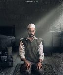 Rajkummar Rao, upcoming 2017 Bollywood film Omerta Wiki, Poster, Release date, Songs list wikipedia