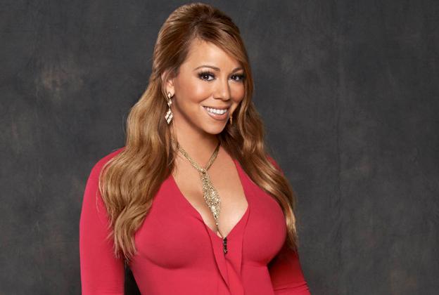 Mariah careys man alskar hennes extrakilon