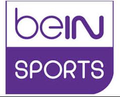 """شبكة """"بي إن سبورتس"""" القطرية تفوز بحقوق بث الدوري الإنجليزي لأربعة مواسم قادمة"""