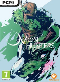 moon-hunters-pc-cover-www.ovagames.com