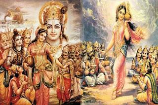 mohini-ekadashi-vrat-katha-mahatv-vrat-vidhi
