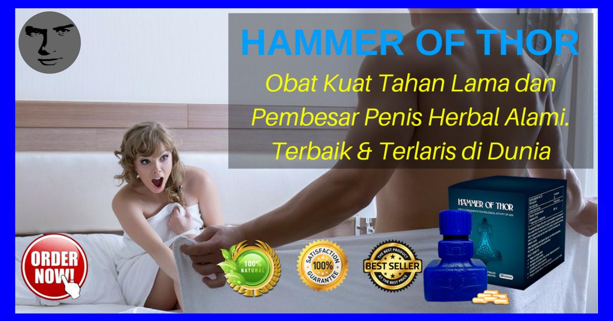 titan gel www pria perkasa sejati com shop vimaxindramayu com