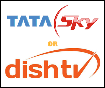 Tata Sky, Dish Tv, review,